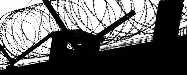 carcere di palermo pagliarelli indirizzo modem - photo#31